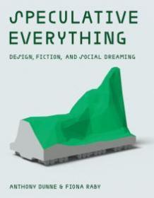 Speculative Empiricism:Revisiting Whitehead