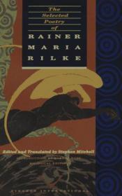 Rilke:Poems (Everyman's Library Pocket Poets)