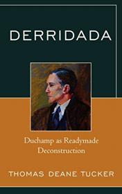 Derrida:A Biography