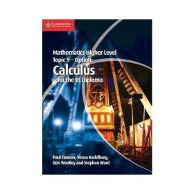 Mathematics for Physicists(Dover Books on Mathematics)