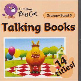 BigBookOfLittleStories