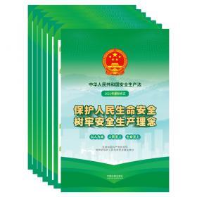 中华人民共和国婚姻家庭法律法规全书:含典型案例(2021年版)