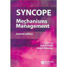 Sync:How Order Emerges From Chaos In the Universe, Nature, and Daily Life