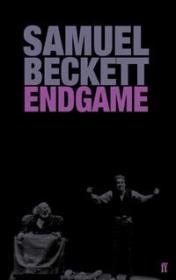 The Letters of Samuel Beckett:Volume 4, 1966-1989