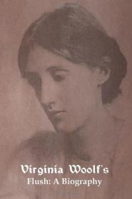 DiaryofVirginiaWoolfVolume2:Vol.2(1920-1924)