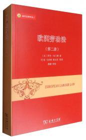 威科法律译丛:全球信息经济下的美国版权法(套装上下册)