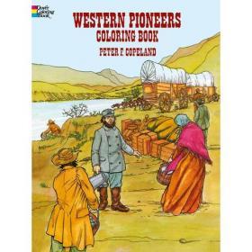Western Civilization:A Brief History, Volume II: Since 1500
