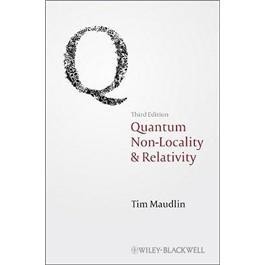Quantum Field Theory:A Modern Introduction