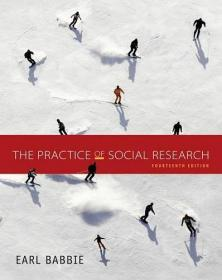 Survey Research Methods, Second Edition