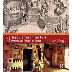 Vernacular Literary Theory in the Middle Ages
