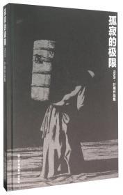 孤寂大陆上的陌生人:帕特里克·怀特小说中的怪异性研究