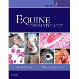 Equine Breeding Management and Artificial Insemination马育种管理与人工授精