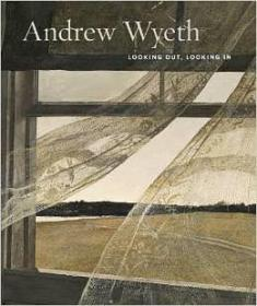 Andre Kertesz:His Life and Work