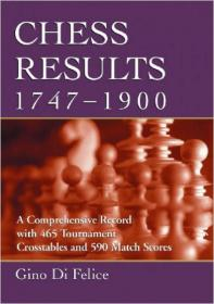 Chess:5334 Problems, Combinations, and Games