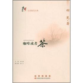 浪漫星云:中国当代诗歌札记