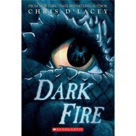 DarkFire