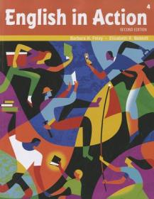 English for Everyone Level 1:Beginner, Practice Book