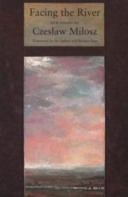 Selected and Last Poems: 1931-2004