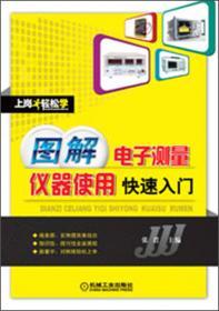 2000高考能力型试题研练.英语
