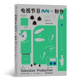 电视剧类型模式拓展研究