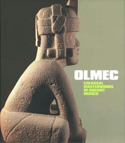 Olmec Art and Archaeology in Mesoamerica
