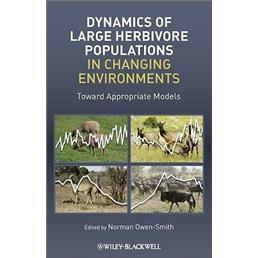 Dynamic Optimization, 2nd Edition