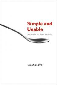 Rocket Surgery Made Easy:The Do-It-Yourself Guide to Finding and Fixing Usability Problems
