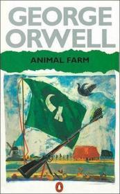 Animal Farm