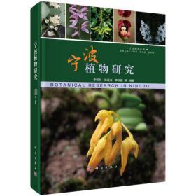 宁波方言词典