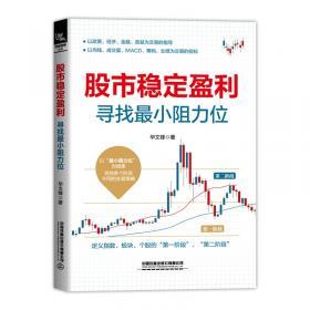 股市螺旋历法预测