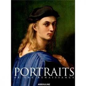 Portraits and Observations