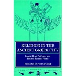 Religion And The Rise Of Capitalism:《宗教与资本主义兴起》