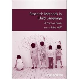 A Course in Behavioral Economics