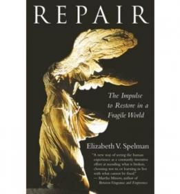 Repair:Poems