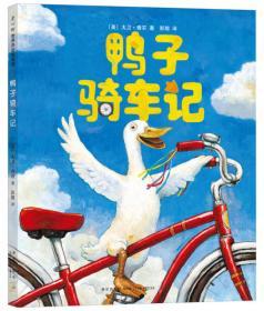 鸭子——一个人与一只鸭子的管理对话