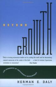 Beyond IQ:A Triarchic Theory of Human Intelligence