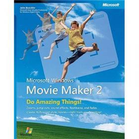 Mscworld Photoshop 5实用全书