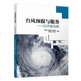 台风登陆上海