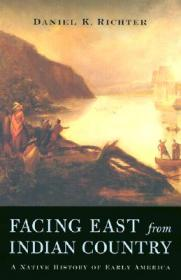 Facing The River:New poems
