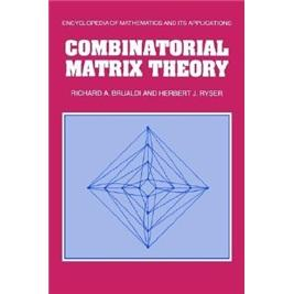 Combinatorial Algorithms:Generation, Enumeration, and Search (Discrete Mathematics and Its Applications)