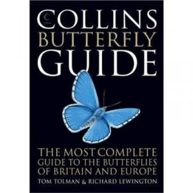Collins English Dictionary:11th edition edition