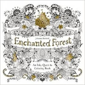 Enchanted Hunters:The Power of Stories in Childhood