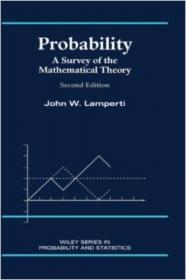 Cluster Analysis (Wiley Series in Probability and Statistics)