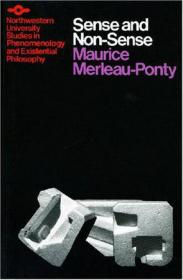 In Praise of Philosophy and Other Essays (SPEP)