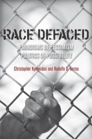 Race and Justice: Rodney King and O. J. Simpson in a House Divided