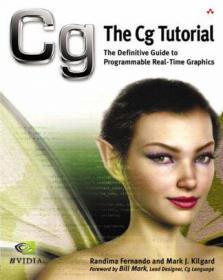 OpenGL(R) Shading Language
