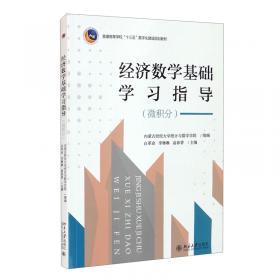 经济转型与发展研究 中小企业国际化:社会资本和组织创新视角