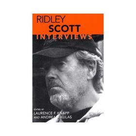 RichardScarry'sTheBunnyBook英文原版
