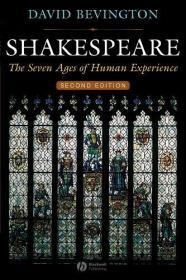 Shakespeare Box Set