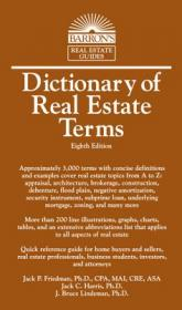 Dictionary of Medical Terms (Barron's Dictionary of Medical Terms)